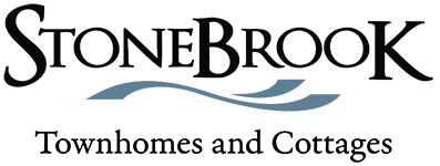 StoneBrook Townhomes and Cottages